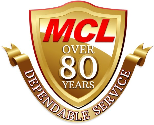 Logo mcl 85.png
